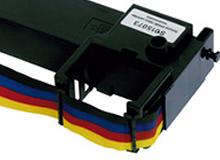 Картриджи для матричных принтеров