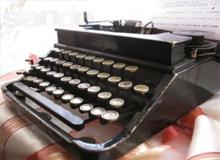 Картриджи для пишущих машинок