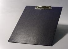 Папки-планшеты и адресные папки